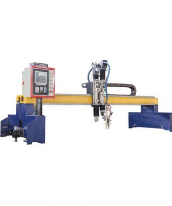 Gantry CNC Plasma lõikamismasin