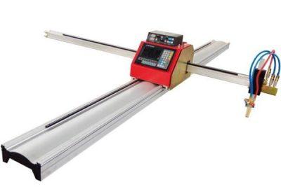 Hobby masin plasma metalli lõikamise masin cnc plasma lõikamise masin kaasaskantav