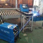 Madal hinnaga CNC plasma lõikur lõikemasin müügiks