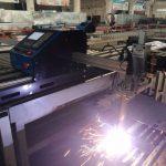 Portable CNC Plasma Cutting Machine gaasilõikamismasin plasma Cnc lõikur
