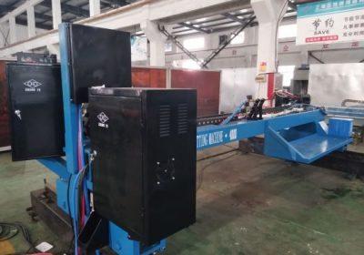 1530 cnc metallitöötlusmasin / CNC plahvatusmasin leegi lõikamiseks