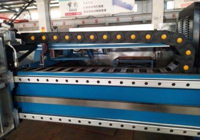 Parim kvaliteet cnc plasma lõikur masin / CNC plasma / CNC plasma lõikamise komplektid