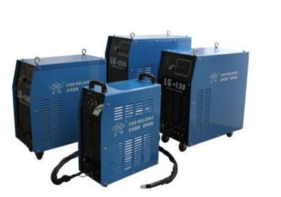 kaasaskantav cnc plasma lõikamise ruuteri lõikur generaator