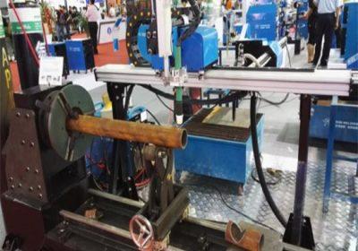 Väike / Mini CNC õhu plasma lõikamise masin