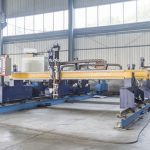 Populaarne metallitöötlemine cnc täpsed tööriistad plasma lõikur lõigatud 60