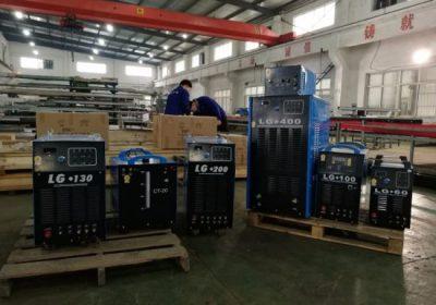 Veepaak professionaalne tehas tarnimine plasma lõikamise masin cnc plasma laud