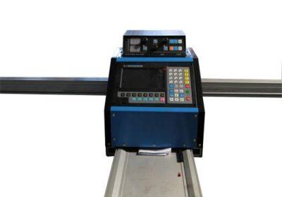 Portable Lgk 120A odav Cnc plasma leegi lõikamismasin