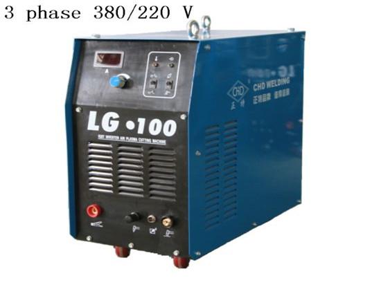 Automaatne kaasaskantav CNC plasmalõikamismasina hind koos Fastcam pesitsusprogrammiga