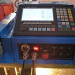 Hiina automaatne CNC plasma lõikamise masina hinnad