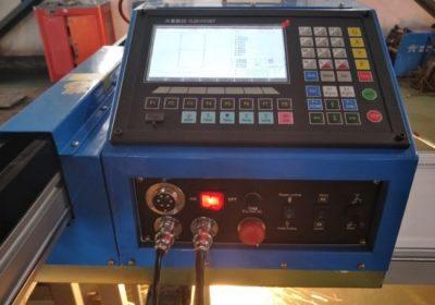 CNC Plasma Cutting Machine, plasma lõikur, CNC veejoa lõikamise masin hind