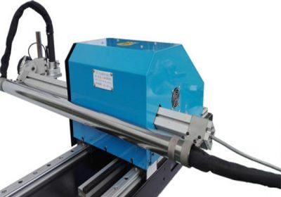 täpne vesijahutusega cnc plasma lõikamismasin