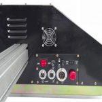 Kvaliteetne madala hinnaga cnc-portaal-tüüpi plasmalõikamismasinad