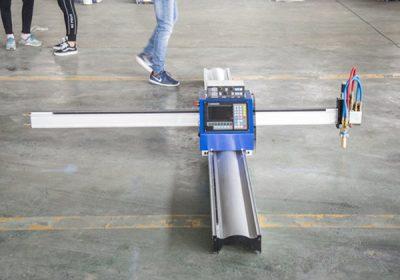 CNC või mitte ja insenerid, kes saavad teenindusmasinaid välismaal müügijärgse teenindusega CNC ROUTER