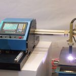 odav Cnc plasma lõikamise masin