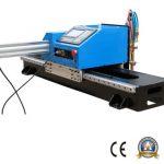 Laialdaselt kasutatav plasma- ja laserlõikusuurusegastaja plasma Cnc lõikamismasin