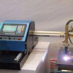 JX-1530 Portable cnc Plasma lõikamismasin plasma lõikur