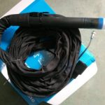 tugev alumiinium, risttoidud portatiivne cnc plasma lõikamise lõikamismasin koos CE / ISO