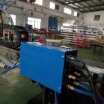 Gantry CNC gaasipuhastusmasina hind