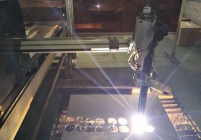 Best service 1500*3000mm plasma torch&low cost plasma welding machine