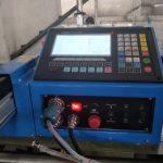 Hiina odavad CNC-plahvatusmasina hinnad