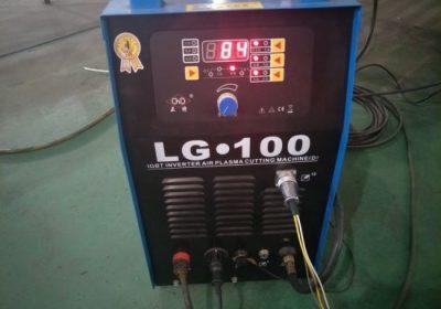 Euroopa kvaliteet 1325 1530 2030 cnc plasma lõikamise masin Hiina
