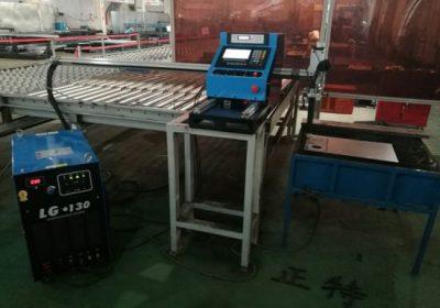 Väikese suurusega kaasaskantav CNC-plahvatusmasina müügihind