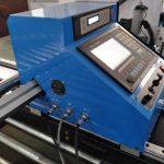 Hea kvaliteet kõrgekvaliteetne CNC puidu / kivi lõikamise ruuter masin Hiinast
