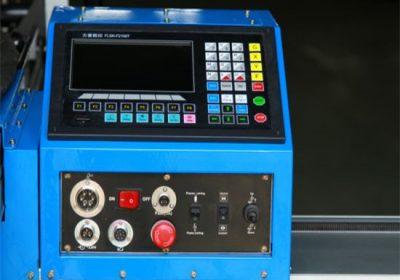 Plasma lõikamismasina CNC plasma lõikamise varuosad