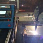 Carbon metal toru cnc plasma toru lõikamismasin