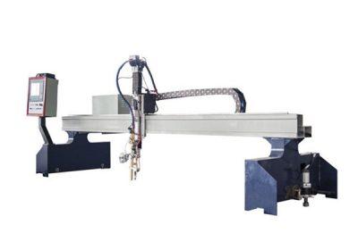 Portatiivne CNC Plasma lõikamismasina gaasilõikur