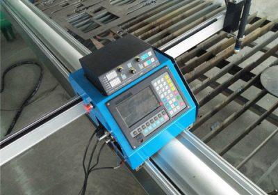 6090 väikse suurusega metalli lõikur lõikemasin plasma hinnad roostevaba tee, rauast, süsinikterasest