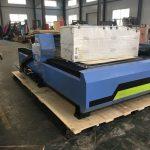 Portable CNC Plasma lõikamismasin